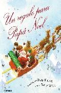 Un regalo para Papa Noel