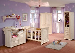Mobiliario infantil y accesorios para la habitacion del bebe diario de una madre diario de - Mobiliario habitacion bebe ...