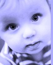 Desarrollo bebes