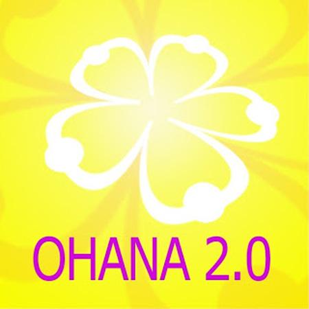 ohana logo_ok