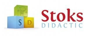 logo stoksdidactic