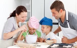 cocina_padres