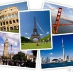 estudiar-en-el-extranjero-1