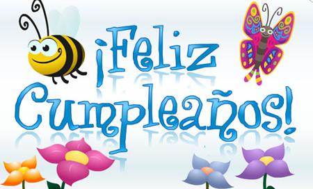 Feliz-cumpleaños-para-facebook