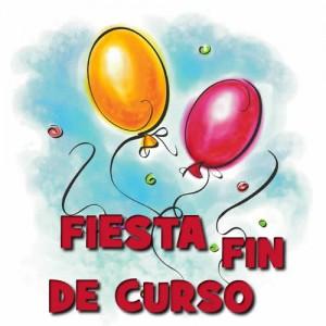 fin_de_curso_500