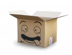 caja_pedidos_1