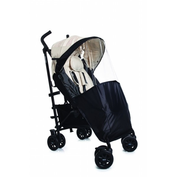 Silla de paseo ligera mini buggy 2014 de easywalker diario de una madre diario de una madre - Silla de paseo mas ligera ...