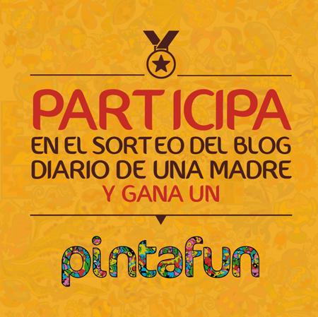 PRESENTACIÓN-CONCURSO-PINTAFUN