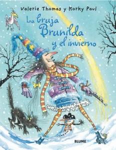 la-bruja-brunilda-y-el-invierno.png