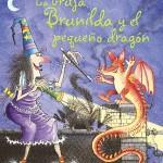 la-bruja-brunilda-y-el-pequeno-dragon.png