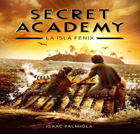 secret-academy