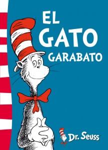 Gato_Garabato