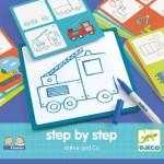 aprende_dibujar_eduludo_1