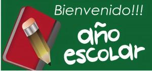 banner-comienzo-ac3b1o-escolar-3