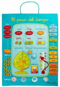 calendario_infantil