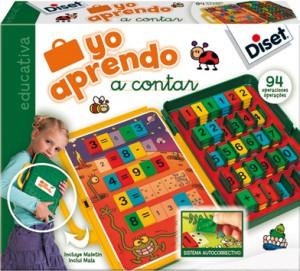 1_385_Yo_aprendo_a_contar