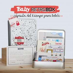 Capsula-del-tiempo-bebe-baby-retrobox-regalo-original-bebe