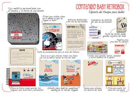 capsula-del-tiempo-baby-myr