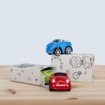 capsula-del-tiempo-nino-peque-retrobox-caja-juguete