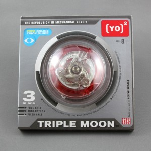 YO_Triple_Moon-3