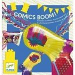 comics-boom-djeco