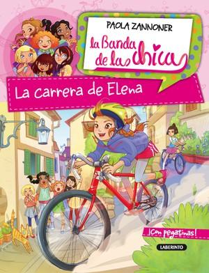 La_carrera_de_elena