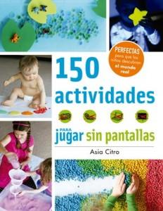 150-actividades-para-jugar-sin-pantallas