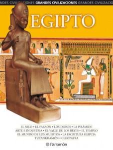 egipto1111111.png